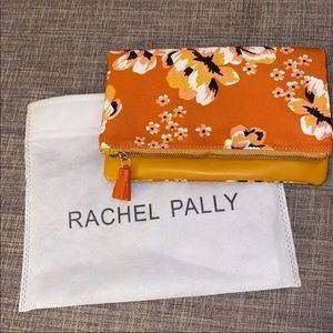 Rachel Pally Printed Clutch